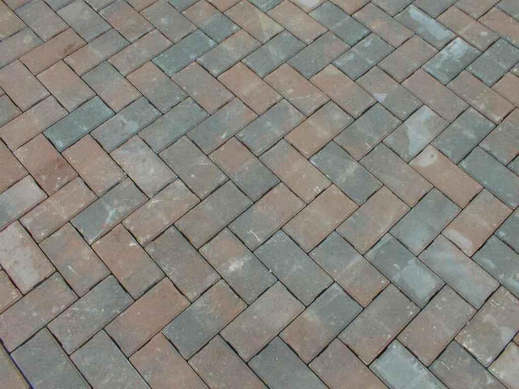 тротуарная плитка орша